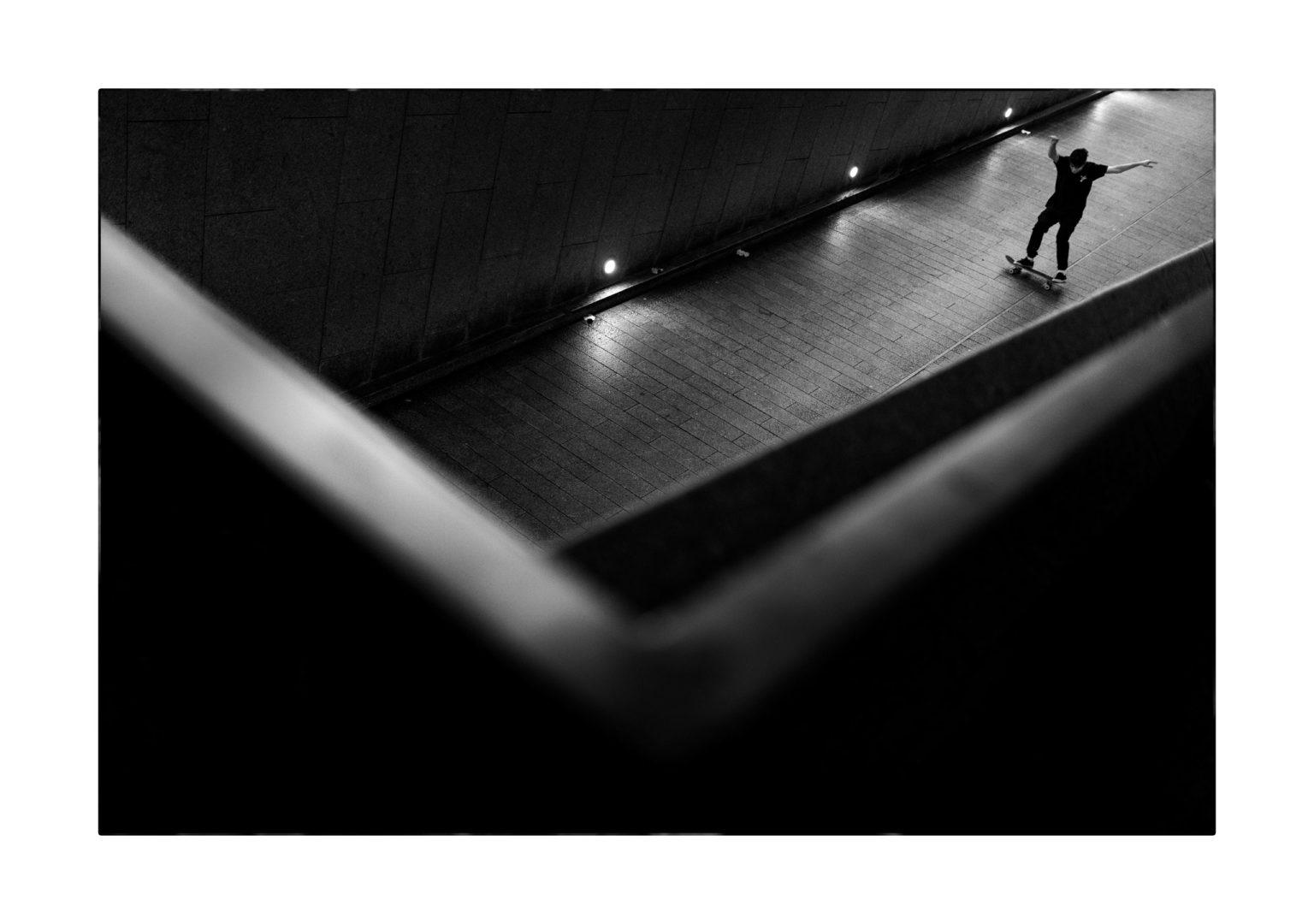 skateboarding_hacheparking_ aaron sio
