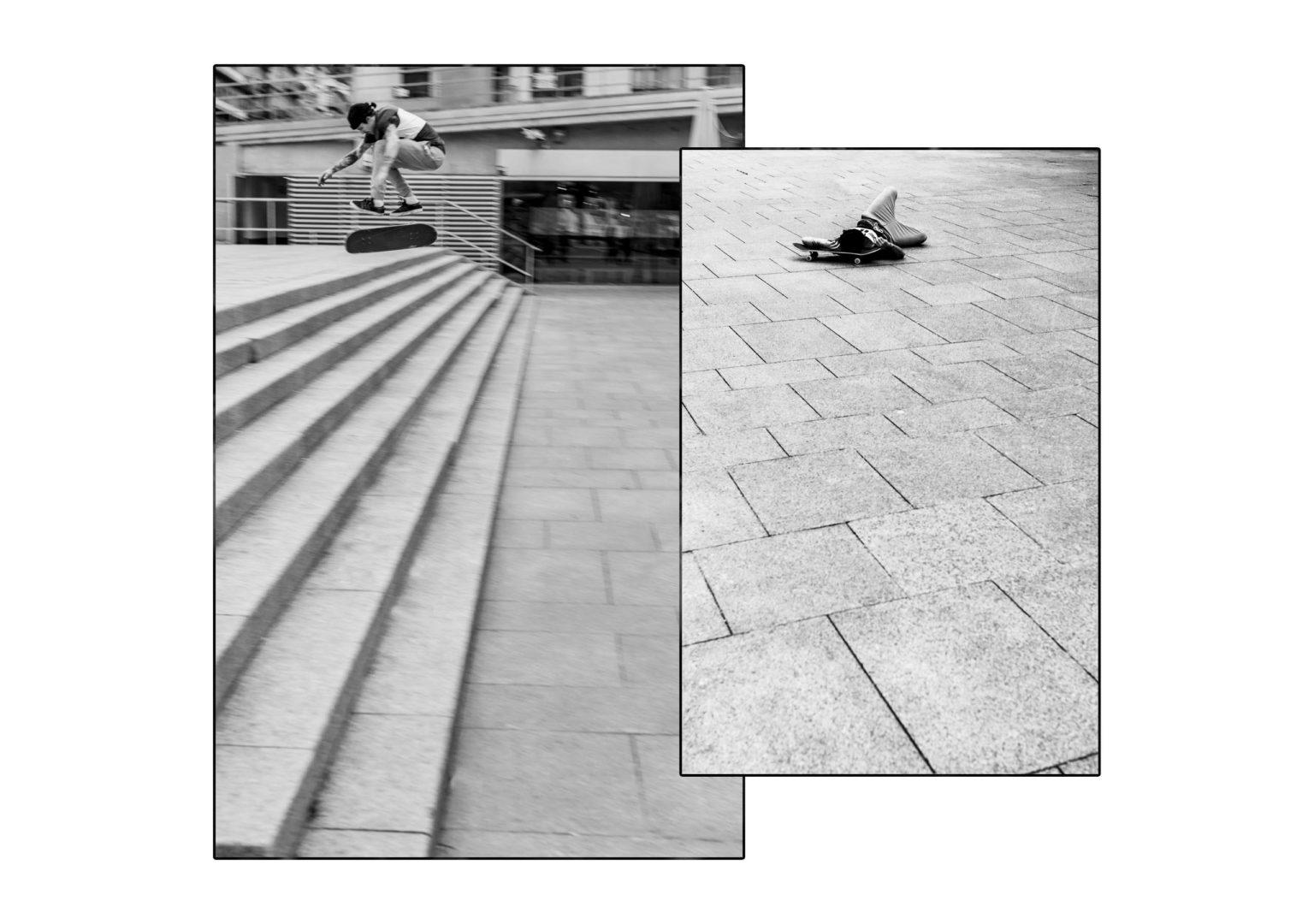 skateboarding_peibol_ aaron sio