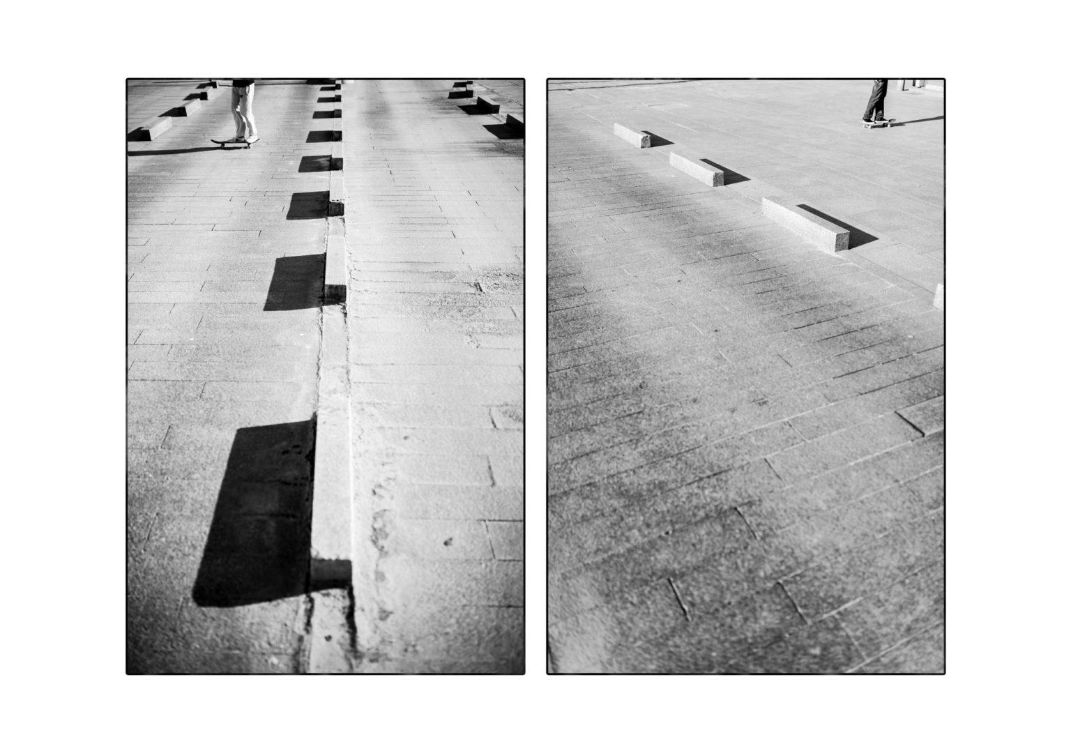 skateboarding_sk8lines_ aaron sio