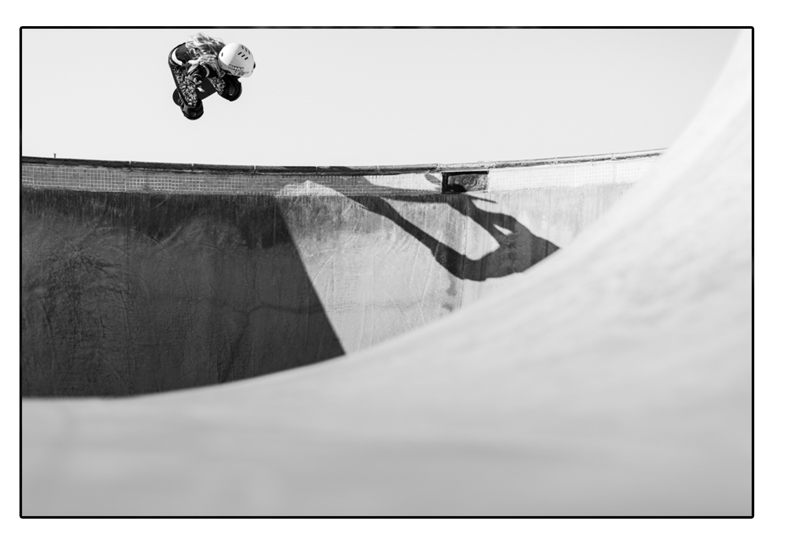 Daniela-Skate-Barna-1546x1080