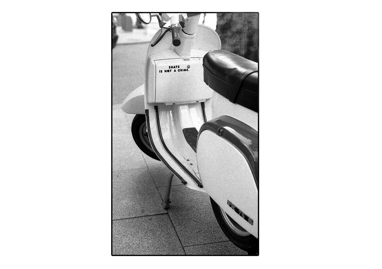 Personal-Vespa-1546x1080